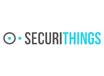 SecuriThings
