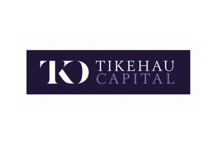 Tikehau_Capital