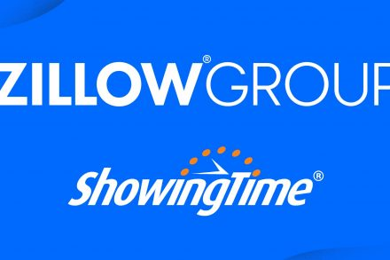 Zillow Group to Acquire ShowingTime