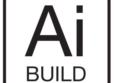 ai_build