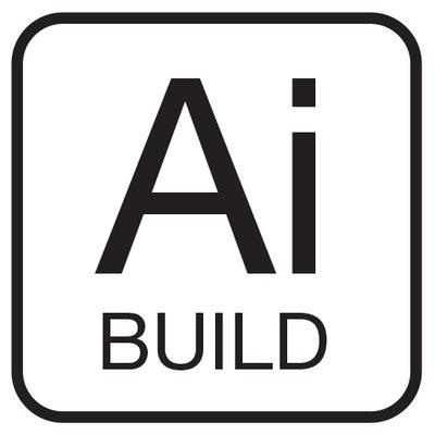 Ai Build