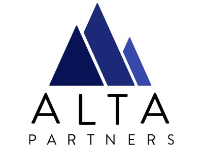 alta-partners