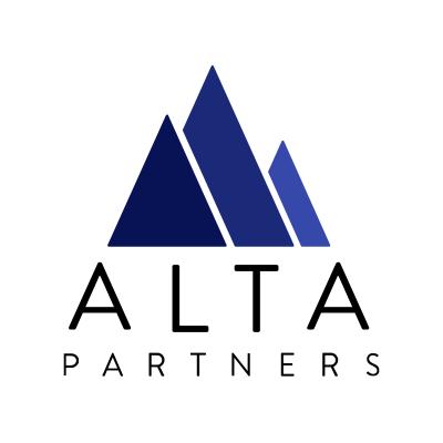 Alta Partners