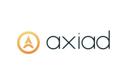 Axiad Holdings