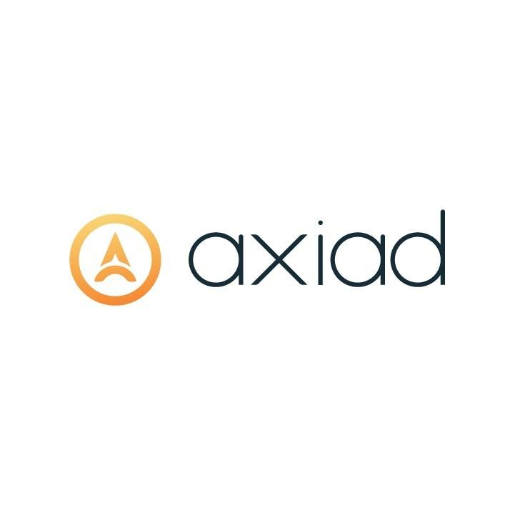 Axiad