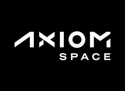 axiom-space