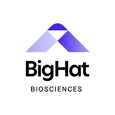 BigHat Biosciences