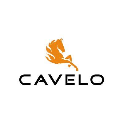 Cavelo