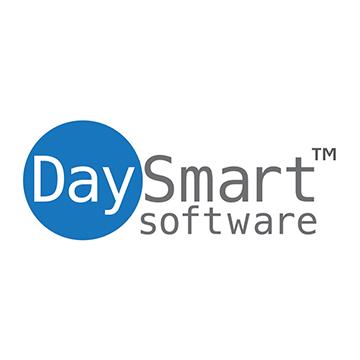 DaySmart Software