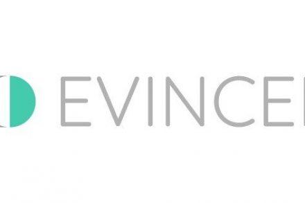 Evinced Logo