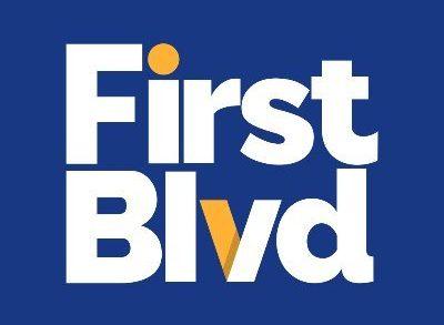 first-blvd