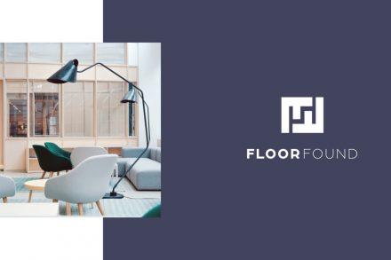floorfound
