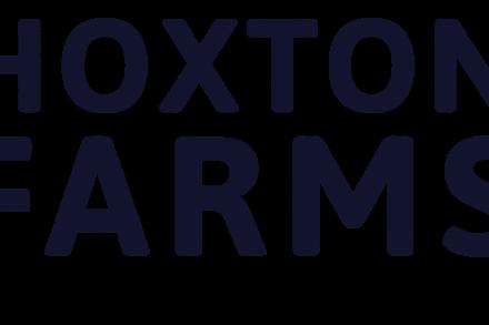 hoxton farms