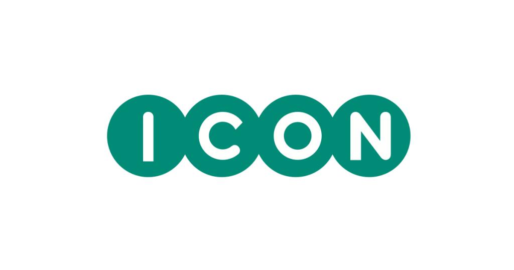 Icône