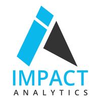 impact-analytics