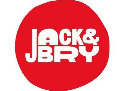 jack-and-bry