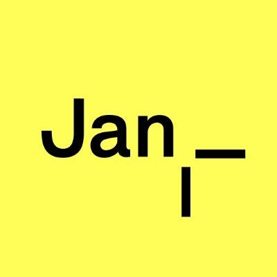 January AI