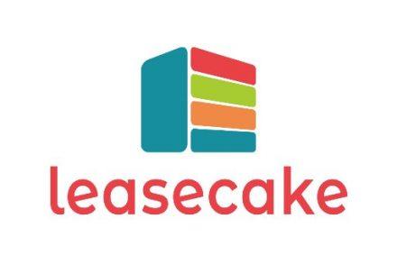 leasecake