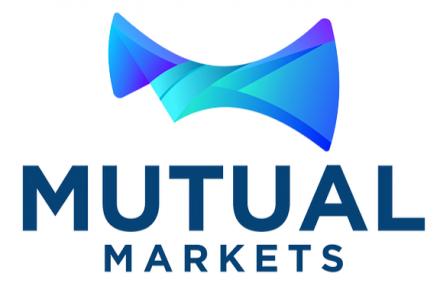 mutual-markets