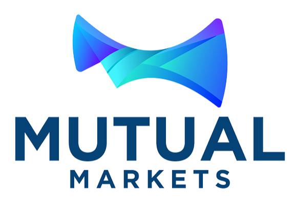 MutualMarkets
