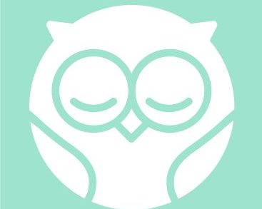 owlet-baby-care