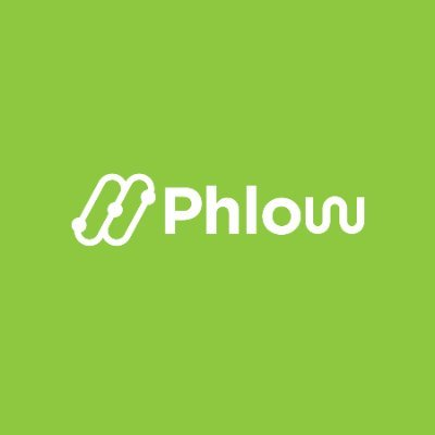 Phlow