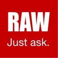 raw labs