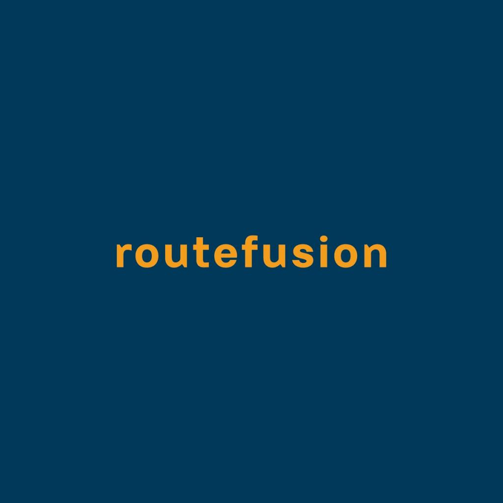 routefusion