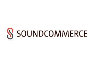 soundcommerce