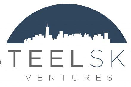 steelsky-ventures
