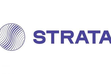 strata_logo