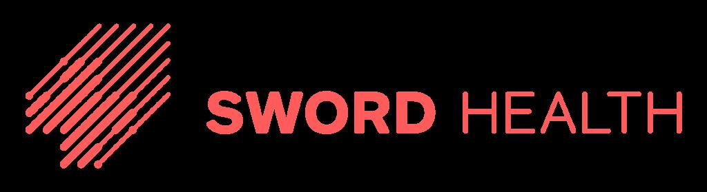 Sword Health