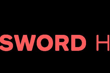 sword-health