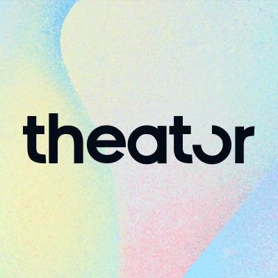 Theator