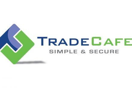 tradecafe