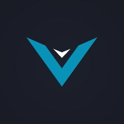 Vortexa