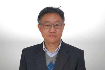 Dun Yang