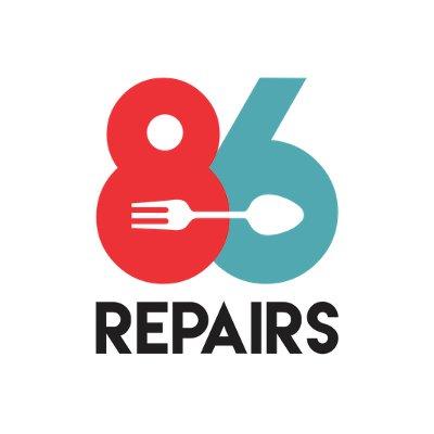 86repairs