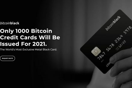 BitcoinBlack