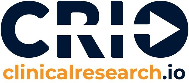 Clinical Research IO