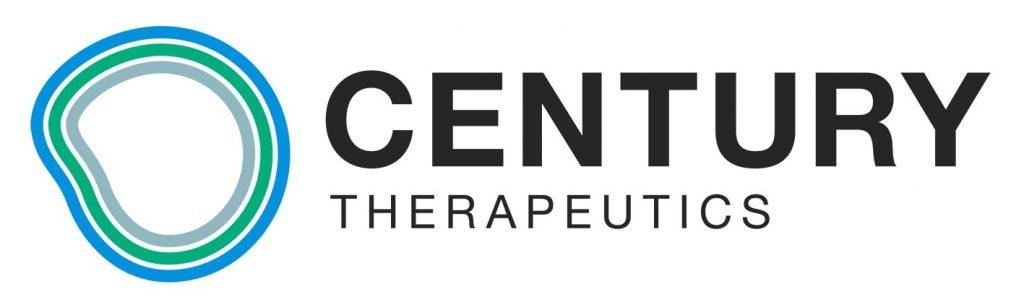Century Therapeutics