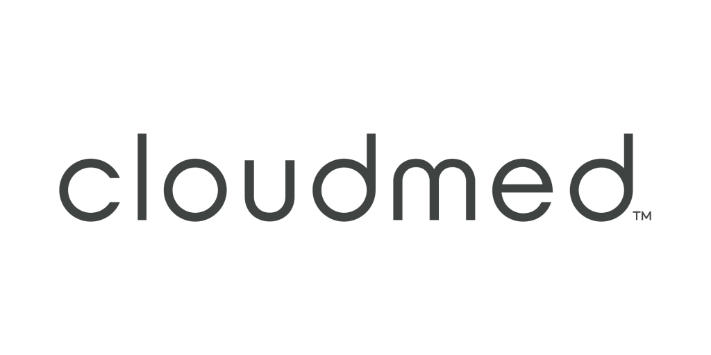 Cloudmed