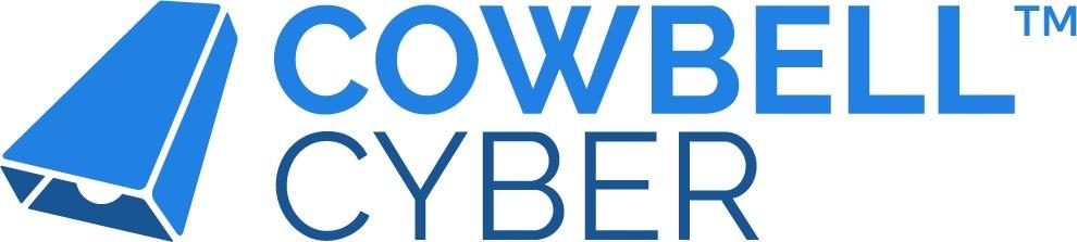 Cyber Cloche