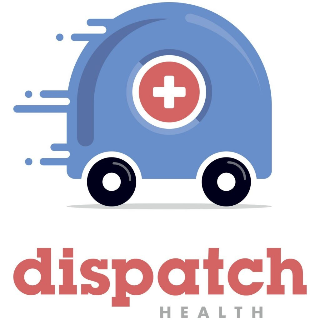 DispatchSanté