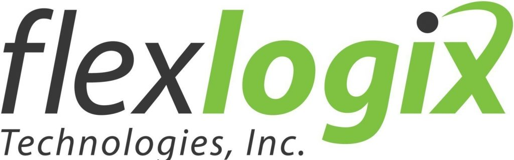 Technologies Flex Logix