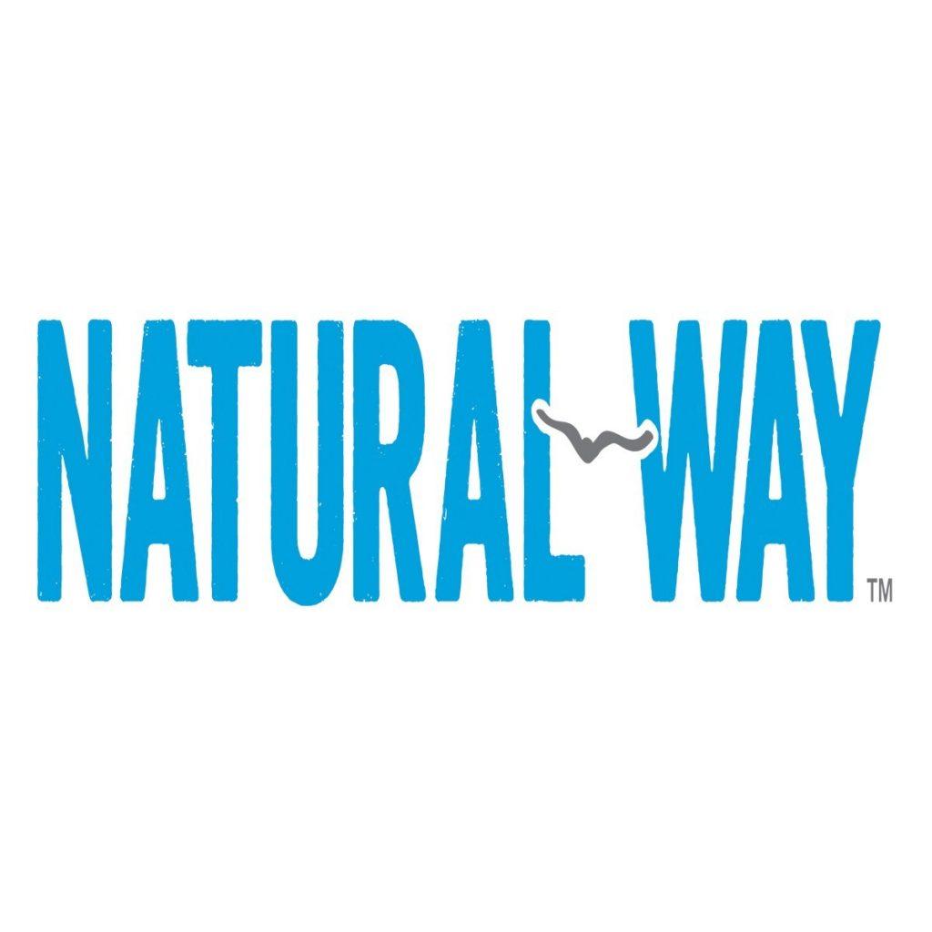Natural Way Food Group