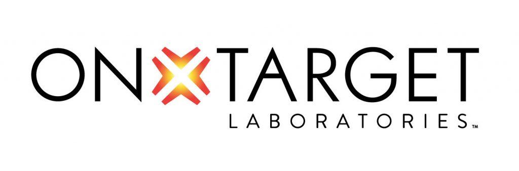 Logo OnTarget