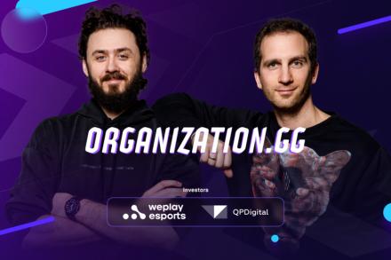 Organization.GG