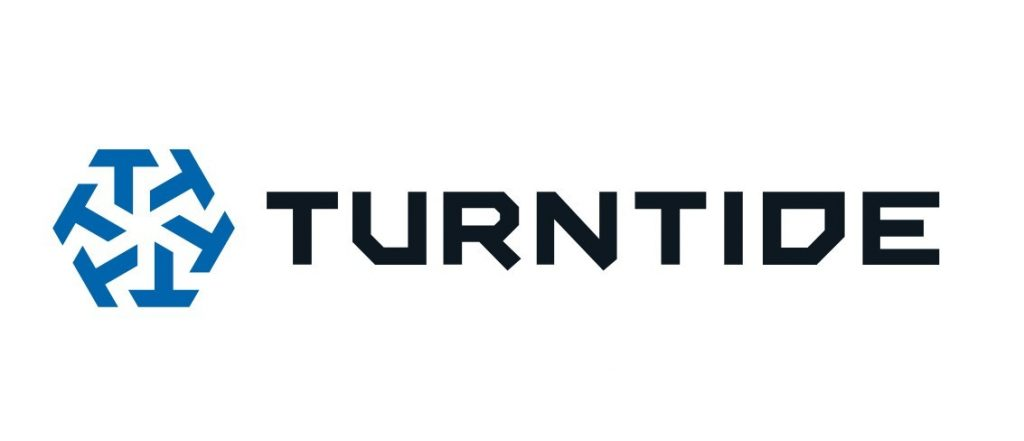 Turntide