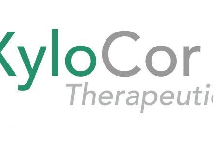 XyloCor_Logo